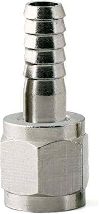 featured product 5/16 Swivel Nut Set for MFL 1/4 Ball Lock Pin Lock Home Brew Fitting