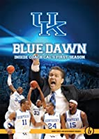 University of Kentucky: Blue Dawn [DVD] [Import]