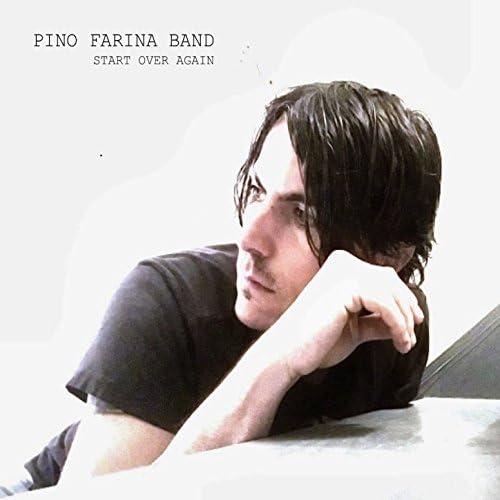 Pino Farina Band