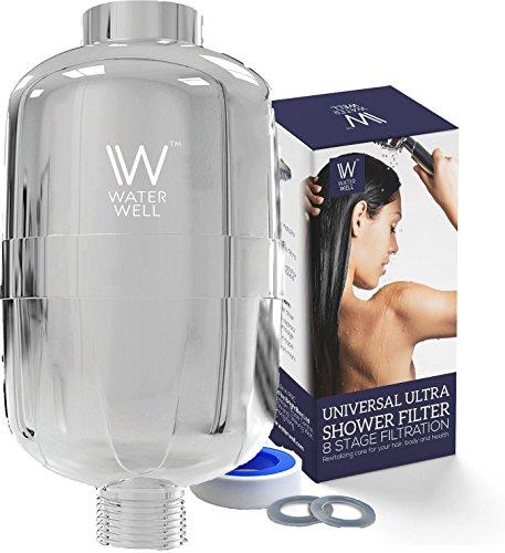 waterwell Universal 8etapas filtro...