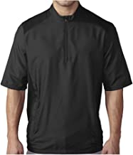 Best golf short sleeve rain jacket Reviews