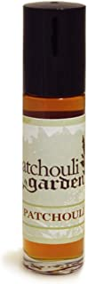 Best patchouli rose perfume Reviews