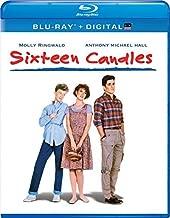 Sixteen Candles (Blu-ray + Digital Copy + UltraViolet) by Universal Studios