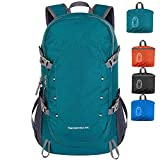 MoHo Sports 40l Lightweight Packable Backpack