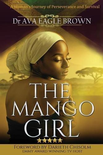 The Mango Girl