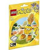 LEGO Mixels - Volectro (41508)