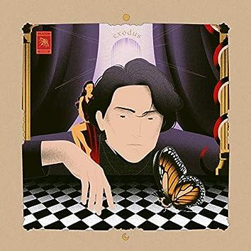 Exodus (feat. 李丁丁)