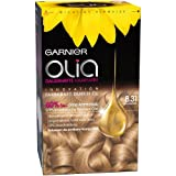 Garnier Olia 8.3 Honigblond