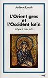 le latin espacefrancaiscom