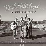 Anthology: Those Boys From Carolina, They