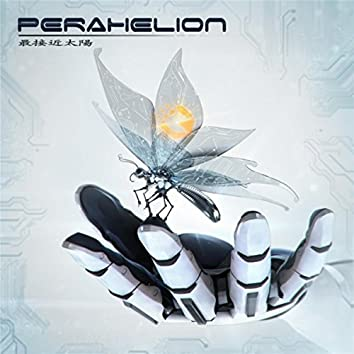 Perahelion