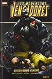 Los Poderosos Vengadores. La Bomba De Veneno - Volumen 02