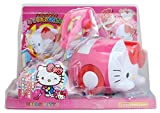 [Hello Kitty] Help at home vacuum cleaner cleaner help