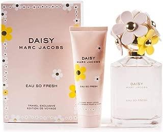 Best marc jacobs daisy eau so fresh 2.5 oz Reviews