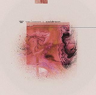 VENAII 初回限定盤(CD+DVD)