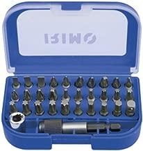 335x545x235 IRIMO IR902131