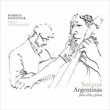 Sonatas Argentinas