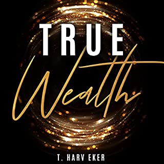 True Wealth cover art