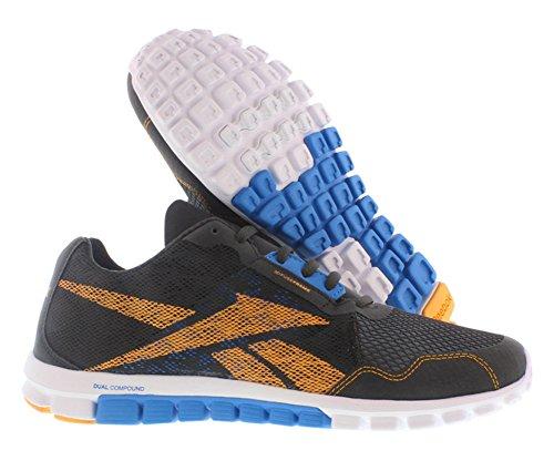 Reebok Realflex Run 2.0 Running Mens Shoe Size 13