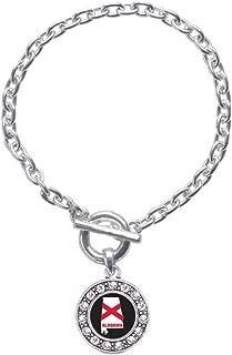penn state jewelry