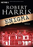 Enigma: Roman - Robert Harris