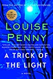 Free eBook - A Trick of the Light  A Chief Inspector G
