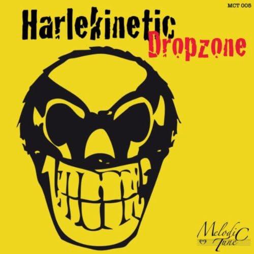 Harlekinetic