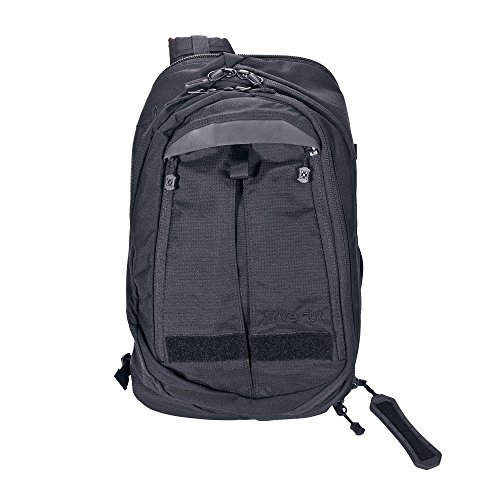 Vertx EDC Commuter Bag Upgrade choice concealed pistol backpack