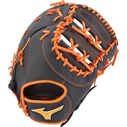 Mizuno MVP Prime GXF50PSE6 First Base Baseball Mitt