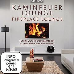 Lounge  CD DVD