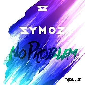 No Problem, Vol. 2