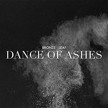 Dance of Ashes