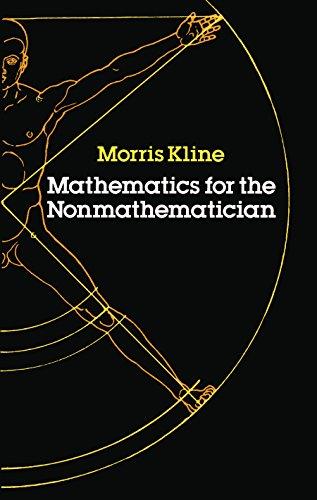 Mathematics for the Nonmathematician (Dover Books on Mathematics)
