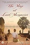 Book Cover: Hidden Treasure in Cambodia