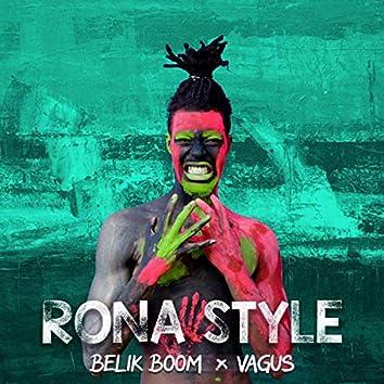 Rona Style