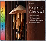 Feng Shui Windspiel