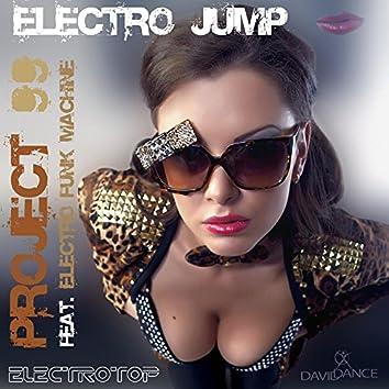 Electro Jump
