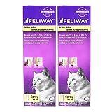 Ceva Feliway Spray (60 mL) (2-Pack)
