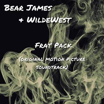 Frat Pack (Original Soundtrack)