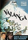 Valanga...