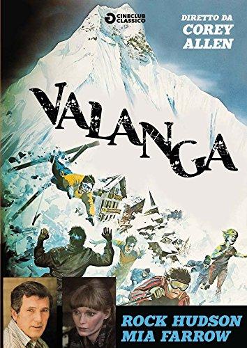 Valanga