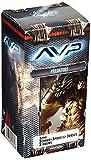Alien Vs Predator Juego de Mesa The Hunt Begins Expansion Pack Predators *Edición Inglés*