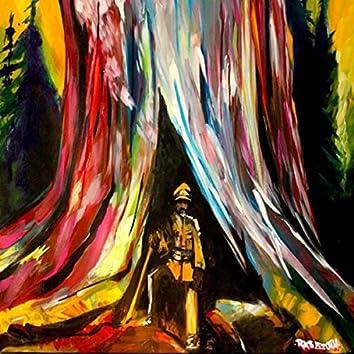 Jah over the Devil (feat. Heather Lioness Lindsey & Newton Elderzar Samuels)