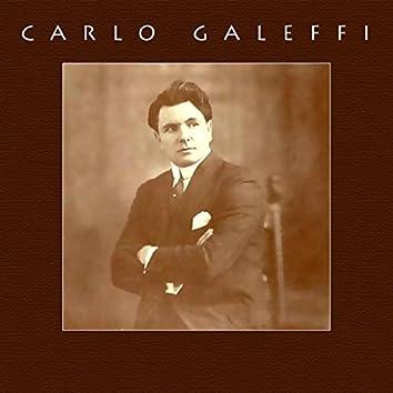 Carlo Galeffi Favourites