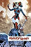 Harley Quinn rebirth, Tome 7 : Harley Quinn vs Apokolips