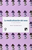 La medicalización del sexo: El viagra femenino (INVESTIGACION Y DEBATE)