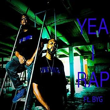 Yea I Rap