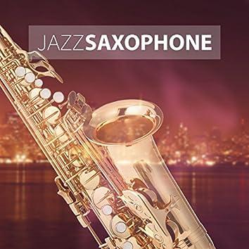 Jazz Saxophone – Saxophone Music for Sex and Erotic Massage, Romantic Music, Lounge Jazz, Sensual Smooth Jazz Sounds