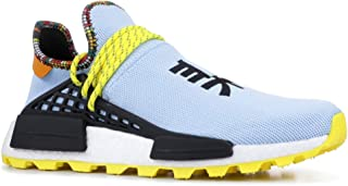 adidas PW Solar HU NMD Men's Shoes