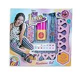 Soy Luna- SL.0010.16 Set manicura (Jugavi SL0010)